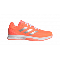 Chaussures adidas Counterblast Bounce...