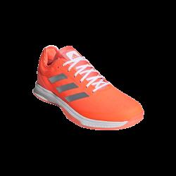 Chaussures adidas Counterblast Bounce 2020