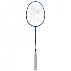Raquette badminton Yonex Nanoray 80FX