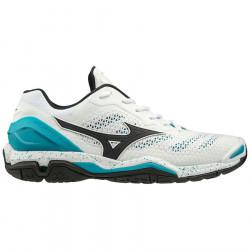 Chaussures Mizuno Wave Stealth 5...