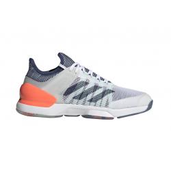 Chaussures Adidas Ubersonic 2