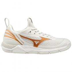 Chaussures Mizuno Wave Luminous...