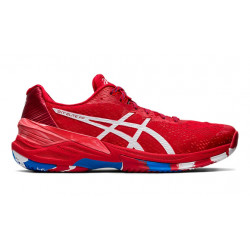 Chaussures Asics Sky Elite FF 2020