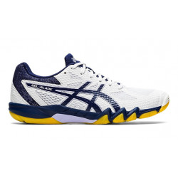 Chaussures Asics Gel Blade 7 femmes...