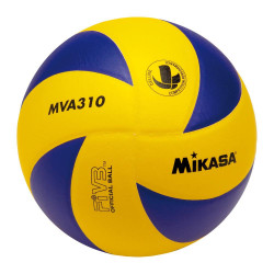 Ballon Mikasa volley-ball MVA 310