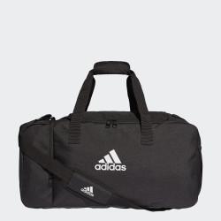 Sac de sport Adidas Tiro noir