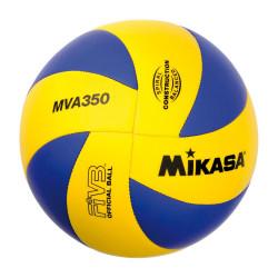 Ballon Mikasa volley MVA 350