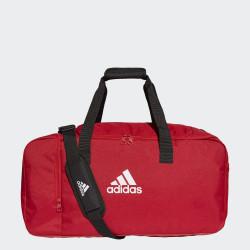 Sac de sport Adidas Tiro rouge