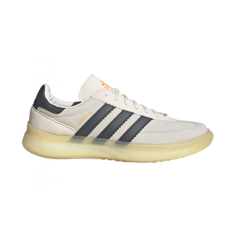 Chaussures adidas HB Spezial Boost 2020