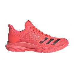 Chaussures Adidas Crazyflight Bounce...