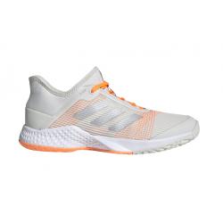 Chaussures Adidas Adizero Club Femmes