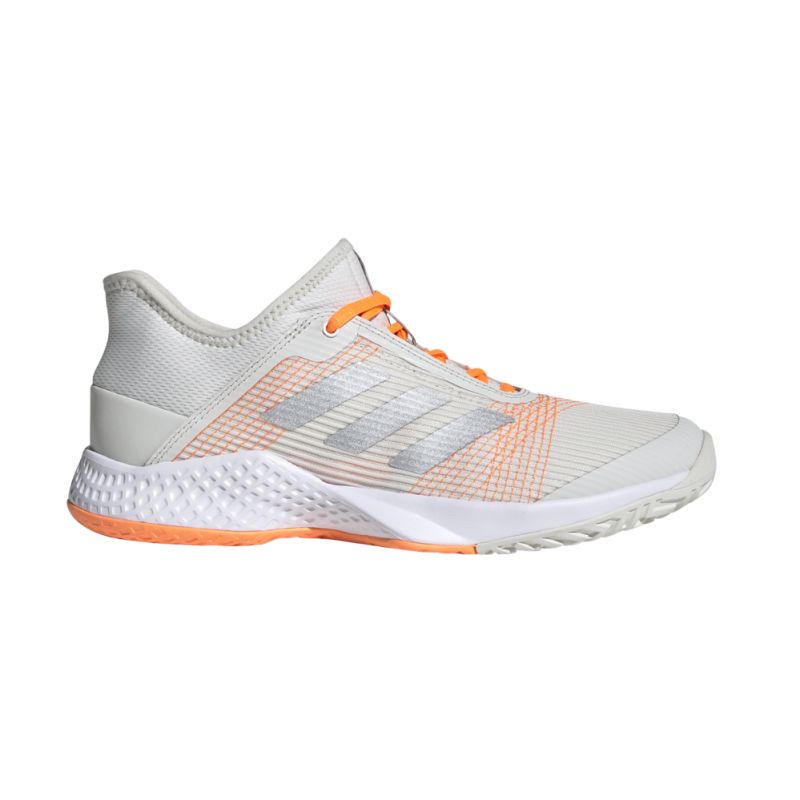 Chaussures Adidas Adizero Club Femmes 2020