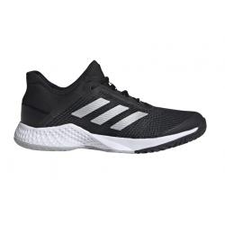 Chaussures Adidas Adizero Club 2020