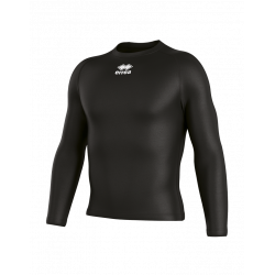 Maillot de compression Errea Daris