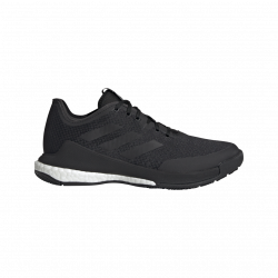 Chaussures adidas Crazyflight X...