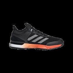 Chaussures Adidas Ubersonic 2 2020...