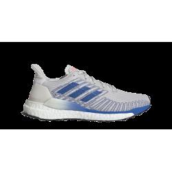 Chaussures running adidas Solar Boost...