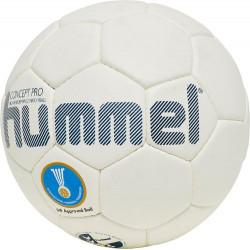 Ballon handball Hummel Concept Pro