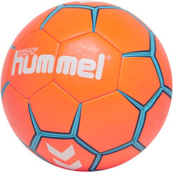 Ballon handball Hummel Energizer