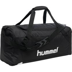 Sac de sport Hummel Core