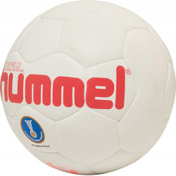 Ballon Handball Hummel Storm Pro 2.0