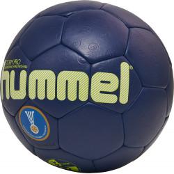 Ballon Handball Hummel Storm Pro