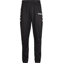 Pantalon Hummel Core