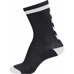 Chaussettes Handball Hummel Elite noires