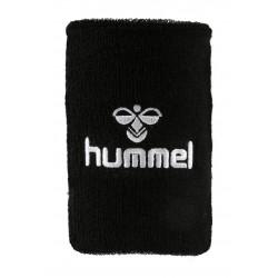 Poignet Hummel Eponge Noir 2020