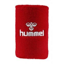 Poignet Hummel Eponge Rouge