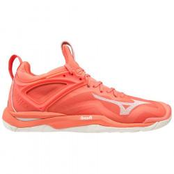 Chaussures Mizuno Wave Mirage femme...