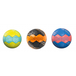Ballon handball Kempa Leo 2020