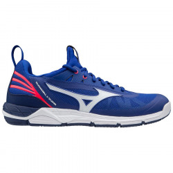 Chaussures Mizuno Wave Luminous 2020