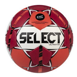 Ballon handball Select Ultimate 2020