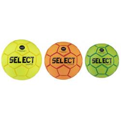 Ballon handball Select Light Grippy