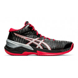 Chaussures Asics Sky Elite FF...