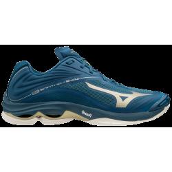 Chaussures Mizuno Wave Lightning Z6...