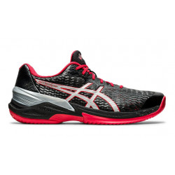 Chaussures Asics Sky Elite FF 2020...