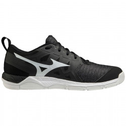 Chaussures Mizuno Wave Supersonic 2