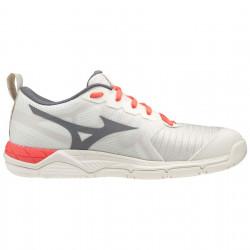 Chaussures Mizuno Wave Supersonic 2...