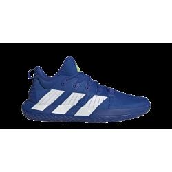 Chaussures Adidas Stabil Next Gen bleues