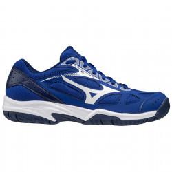 Chaussures Mizuno Wave Cyclone Speed...