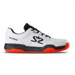 Chaussures Salming Hawk Court