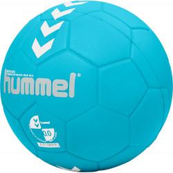 Ballon handball Hummel Spume Kids