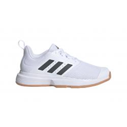 Chaussures Adidas Essence Femmes