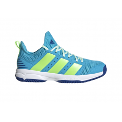 Chaussures Adidas Stabil Junior