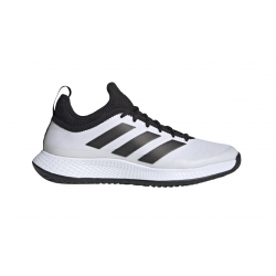 Chaussures Adidas Defiant Generation...