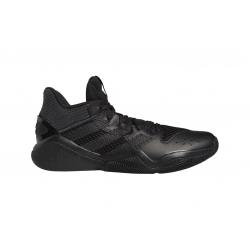 Chaussures Adidas Harden Stepback