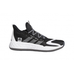 Chaussures Adidas Pro Boost