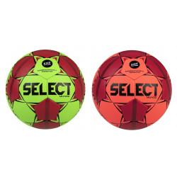 Ballon handball Select Mundo 2020